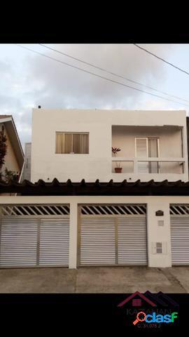 Casa de 2 quartos para venda no guarujá