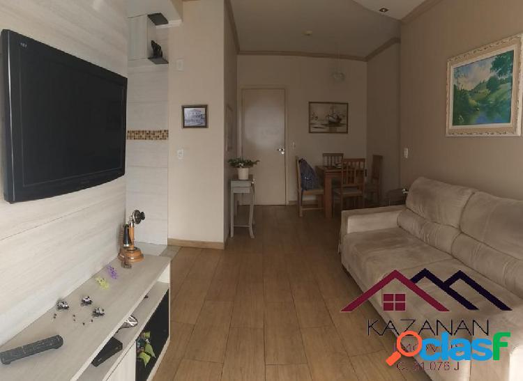 Vila de são vicente 2 dormitórios 1 suíte lazer praia do gonzaguinha sp