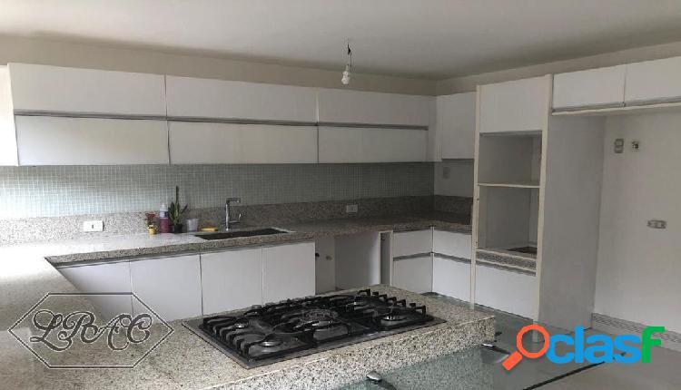 Excelente apartamento, 3 quartos, em copacabana, rio de janeiro, rj