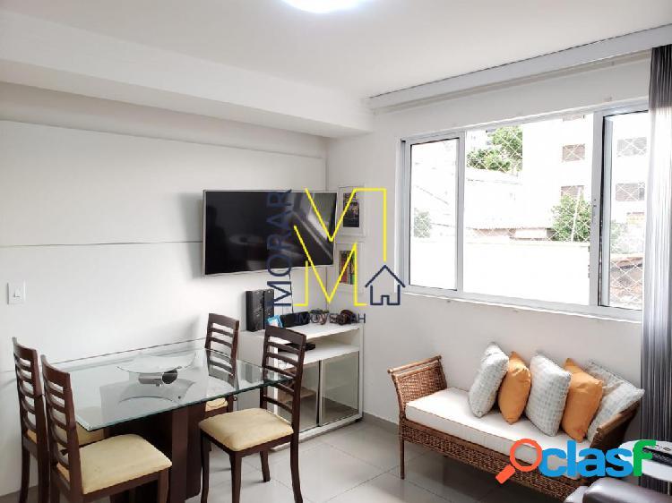 Apartamento 3 quartos - Itapõa em Belo Horizonte/MG