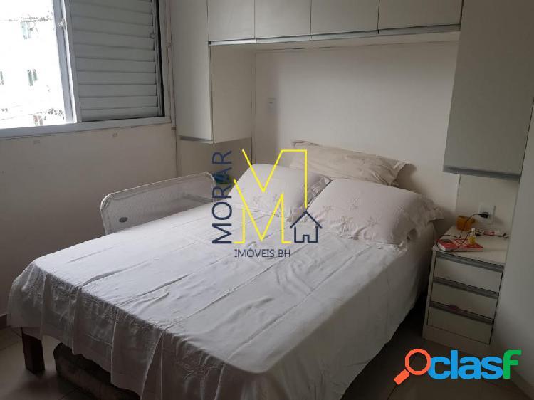 Apartamento 3 quartos - Itapõa em Belo Horizonte/MG 3