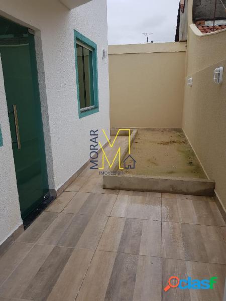 Área privativa 3 quartos - santa mônica em belo horizonte/mg