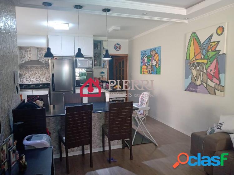 Casa térrea a venda em pirituba,trav. av.paula ferreira (2 imóveis) 280 m²