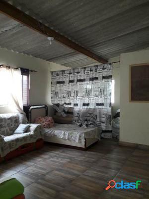 Casa lote inteiro lado praia 2 dormitórios em Itanhaém 2