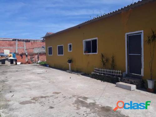 Casa lote inteiro lado praia em Itanhaém 3