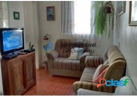 Apartamento com 3 dormitórios à venda, 44 m² rubem berta - porto alegre/rs