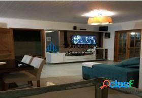 Casa com 3 dormitórios à venda, 70 m² por r$ 215.000 aparecida - alvorada/rs