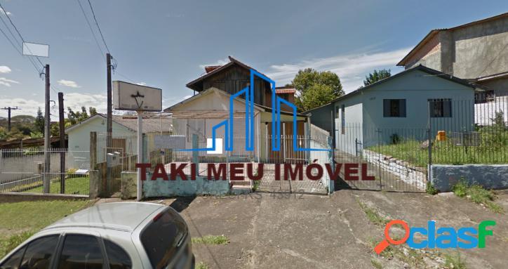 Casa grande sobrado comercial e residencial 3 garag. + sobrado com 2 suítes