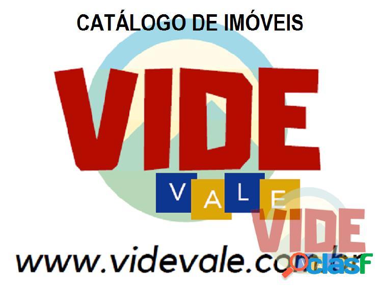 Galpão novo, em centro empresarial, com 909 m², no Chácaras Reunidas, SJC 2