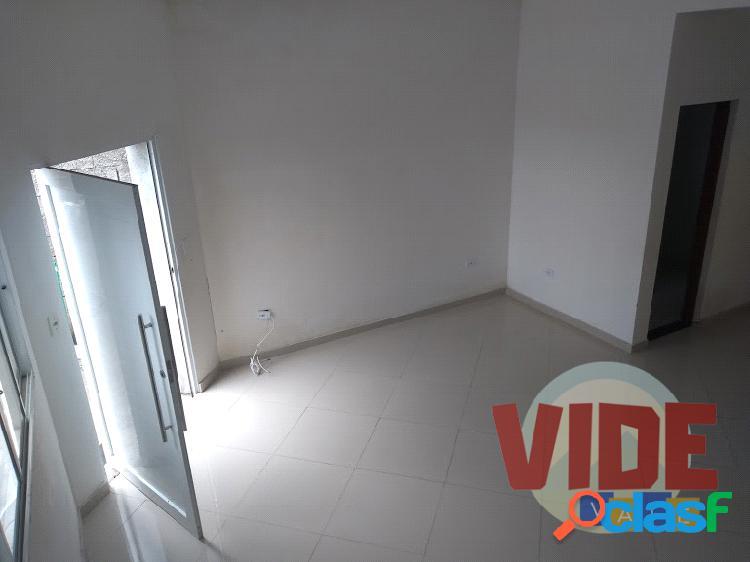 Parque dos Sinos: Sobrado com 3 dormitórios (2 suítes), 135 m² 2
