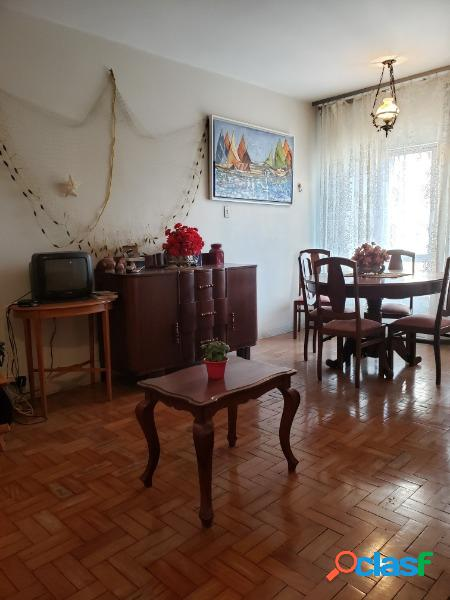 Apartamento 2 dormitórios ótima localização !