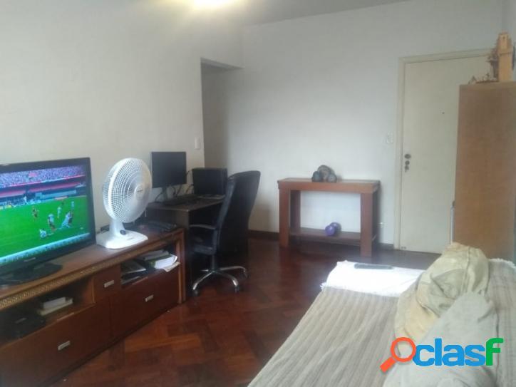 Apartamento 3 dormitórios bem localizado no boa vista.