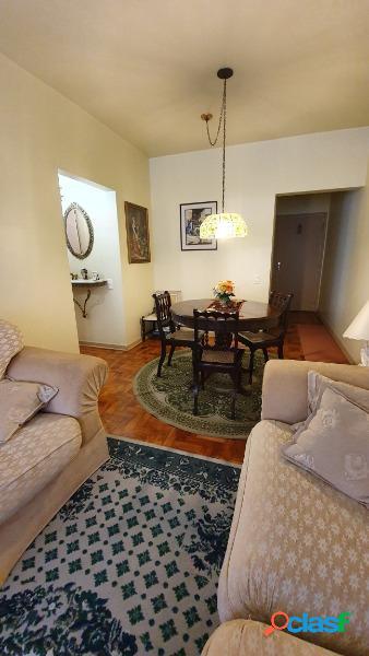 Excelente apartamento 1 dormitório no boa vista em são vicente