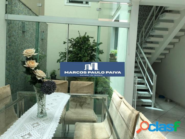 Casa para venda em jd virginia bianca - são paulo - sp - r$ 1.380.000,00