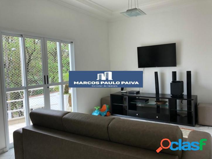 Casa para Venda em Jd Virginia Bianca - São Paulo - SP - R$ 1.380.000,00 1