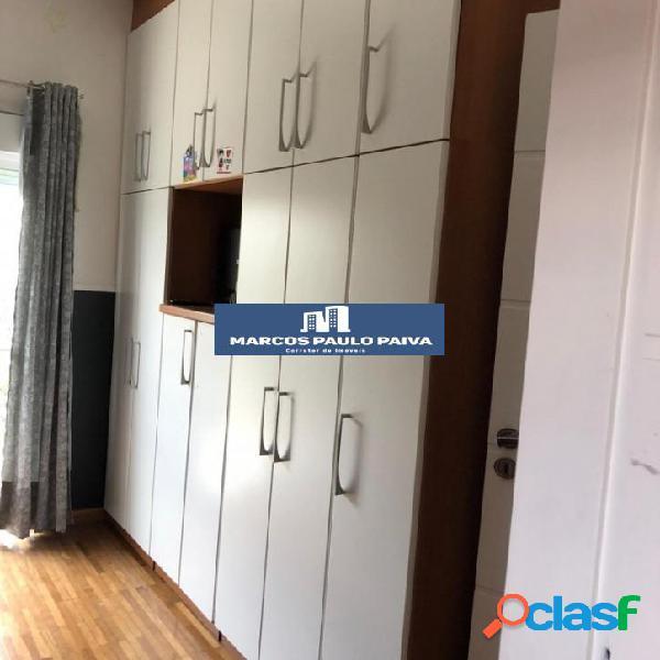 Casa para Venda em Jd Virginia Bianca - São Paulo - SP - R$ 1.380.000,00 2