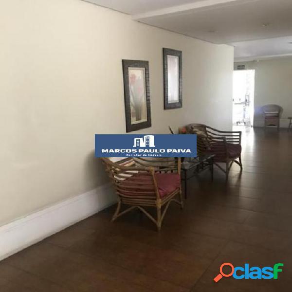 Apartamento em Guarulhos no Amar Hilal com 114 m² 3 dorms 1 suite 2 banheiros 1 vaga Macedo 2