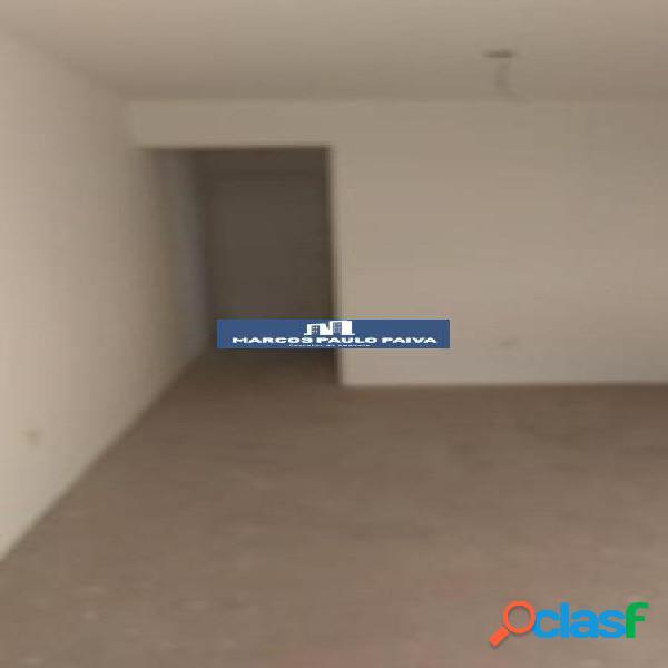 Apartamento em Guarulhos no The Jazz 58 m² 2 dorms 1 suite 1 vaga na Vila Galvão 3