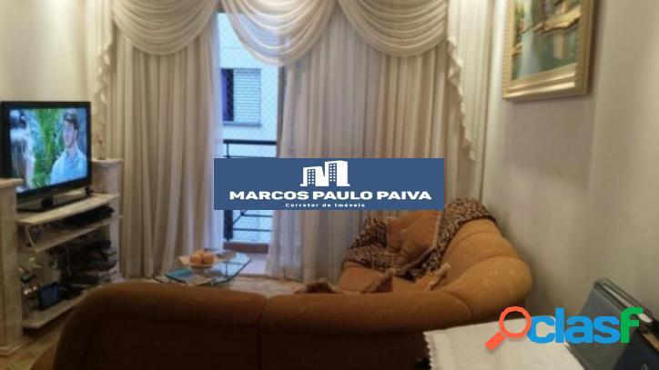 Apartamento em são paulo no residencial vila mazzei com 63 m² 2 dorms 1 vaga na vila nova mazzei