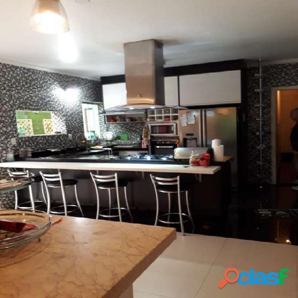 Sobrado moóca, 3 dormitórios, 2 suites, área gourmet, 2 vagas