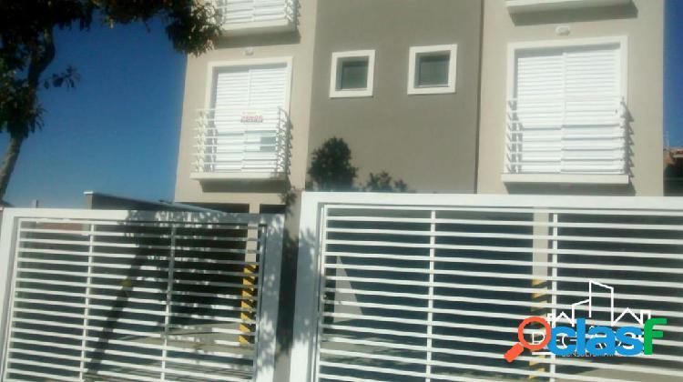 Apartamento jardim dr ottoni