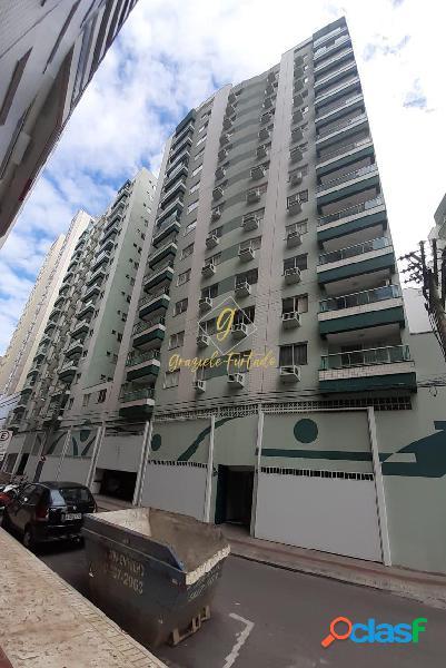 Oportunidade apartamento 80m praia localizado em balneário camboriú - sc