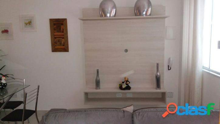 Apartamento studio - 1 ou 2 dormitorios - metro vila matilde