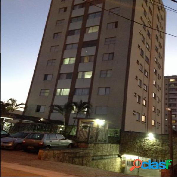 Metro vila matilde - apartamento 2 dormitorios