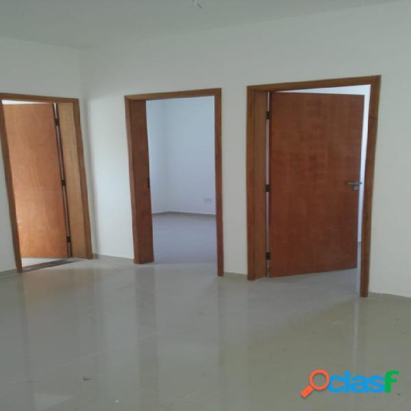 Apartamento/studio - 2 dorm. 1 vaga -vila carrão - r$ 240 mil.