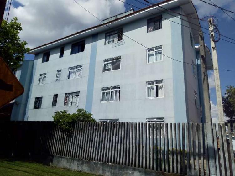 Apartamento na cidade industrial, conjunto residencial