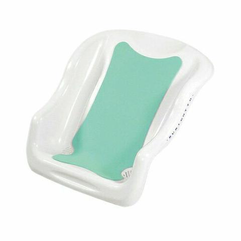 Assento para banheira - burigotto