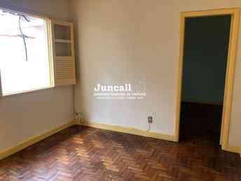 Casa com 1 quarto para alugar no bairro renascença, 70m²