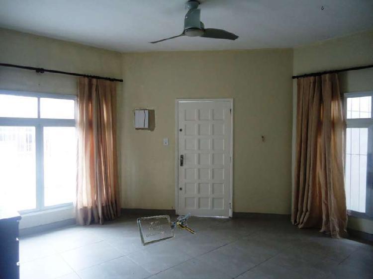 Casa para venda em praia grande 2 dormitórios,