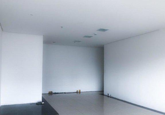 Conjunto comercial para locação no alto da lapa - 40 m²