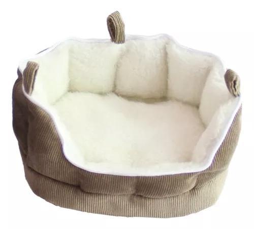 Lavável pet filhote de cachorro rato chinchila hamster guin