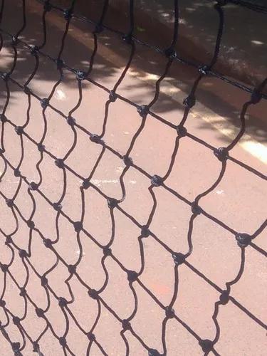Redes proteção para bichos gato passarinho e cachorros