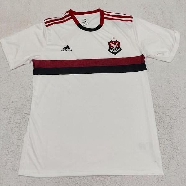 Camisa flamengo ll original!