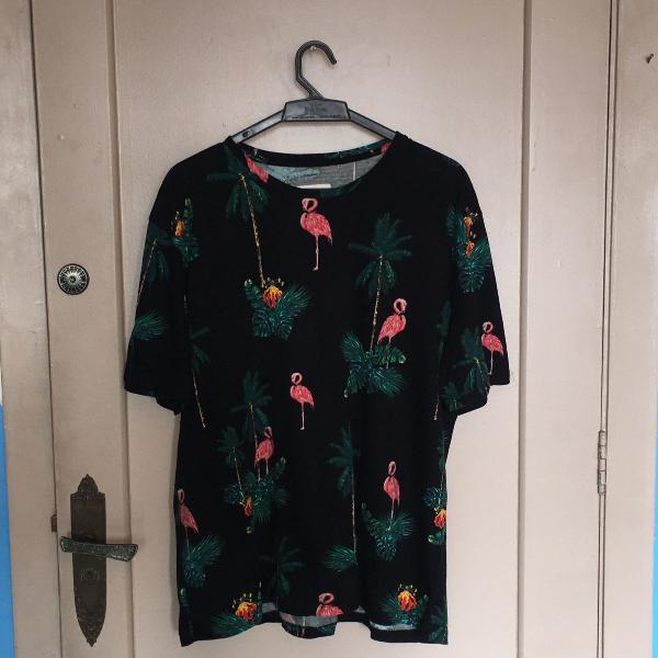 T shirt camiseta perrengue chique