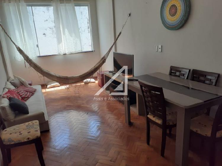 Apartamento 3 quartos suíte apto amplo garagem à venda na
