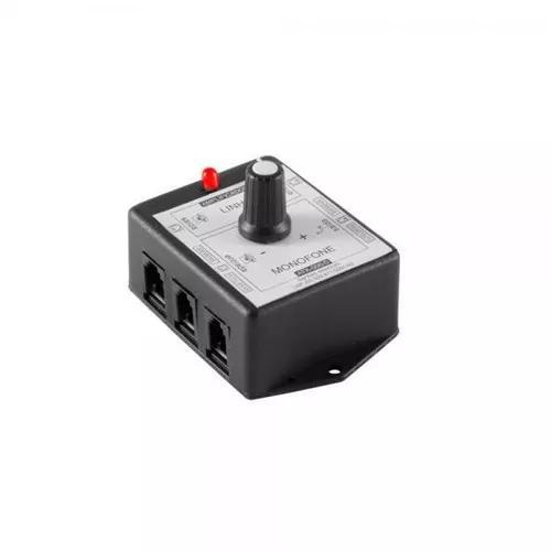 Amplificador para telefone atx-006-d (universal)
