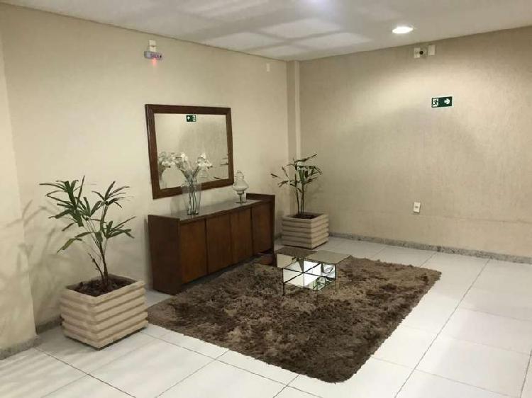 Apto 110 m², 3 quartos(1 suíte), 2 vagas, elevador,