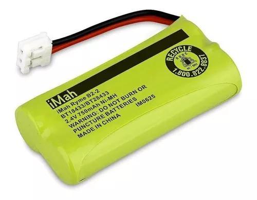 Bateria para telefones s