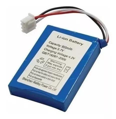 Bateria telefone celular proeletronic procd-6000, procd-6010