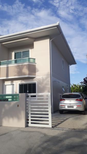 Casa - florianópolis sc