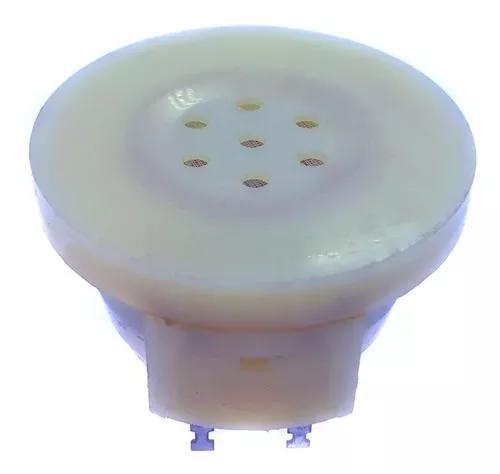 Cápsula receptora dr-904 c/ 10pçs 150 ohms