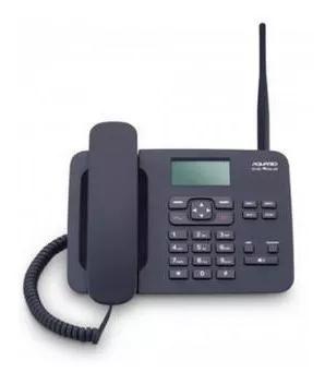 Telefone celular rural ca-42s aquário o melhor para sitio