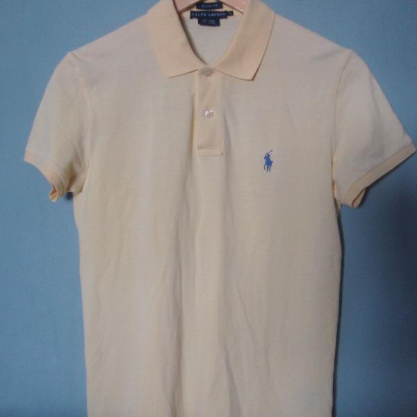 Camisa ralph lauren p