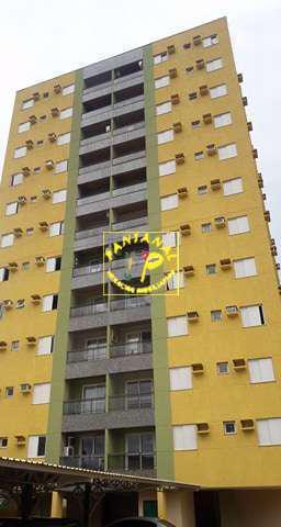 Apartamento edifício riviera - vila tonani i
