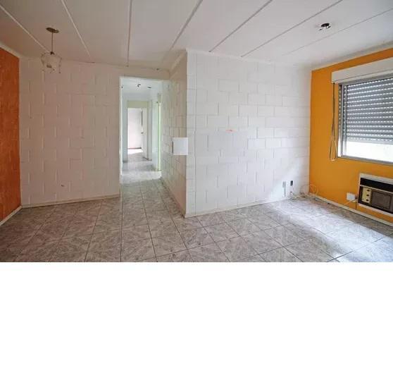 Apartamento 2 dorms vila nova - porto alegre - rs
