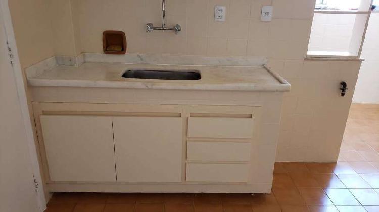 Apartamento para aluguel em vila isabel - rio de janeiro -